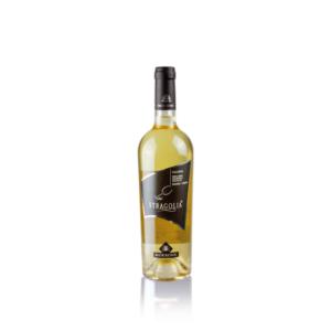 Vino Stragolia Bianco IGP