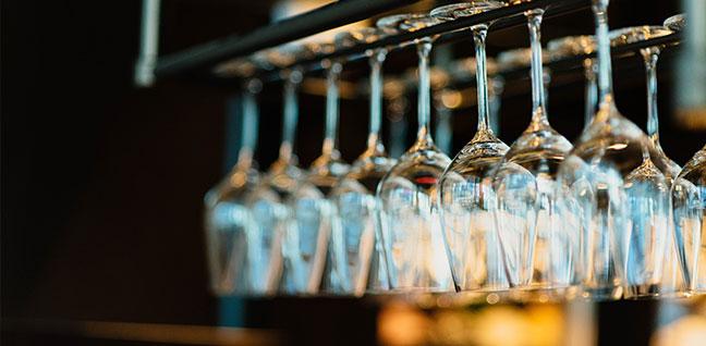 Idee regalo - Vino Stragolia