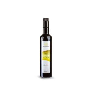 Azienda Agricola Morrone - Olio extra vergine di oliva - bottiglia da 0.5l